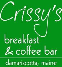 Mediterranean Kitchen Damariscotta Maine - crissy u0027s cafe damariscotta me 04543 yp com