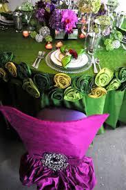 wedding tables wedding table decoration ideas green wedding