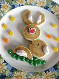 Easter Dinner Decorations by 10 Easter Ideas To Make Your Egg Hunt More Memorable Real Estate