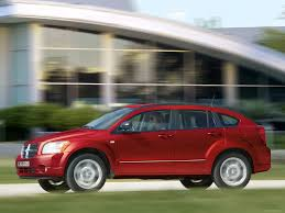 dodge caliber 2010 pictures information u0026 specs