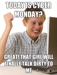 Dirty Talk Memes - dirty talk memes 28 images do you hug your mother with those