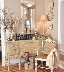 Home Decor Shabby Chic Style Country Chic Style Home Decor 13613