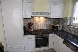 küche demontieren küche demontieren entsorgen kosten günstige preise
