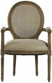 linen chair medallion chair foter