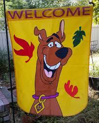 Fall Garden Flag Garden Flags For Sale Home Outdoor Decoration