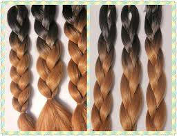 how much is expression braiding hair x pression kanekalon braiding hair waterspiper
