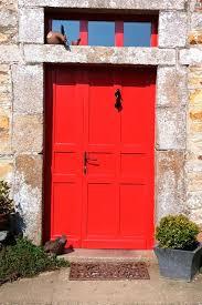 front door design ideas houseandgarden co uk