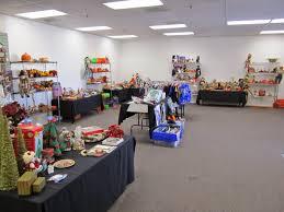 menifee valley community cupboard opens holiday shop menifee 24 7