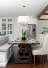 Kitchen L Shaped Island T Shaped Kitchen Islands Home Design