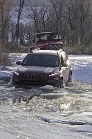 2014 jeep cherokee review building bridges