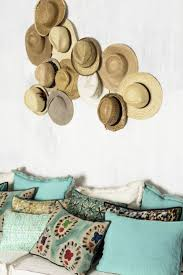 home decorative collection 892 best bohemian home decor images on pinterest all products