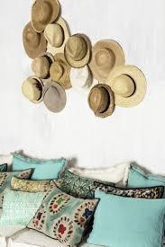 best 25 ibiza style interior ideas on pinterest ethnic bedroom