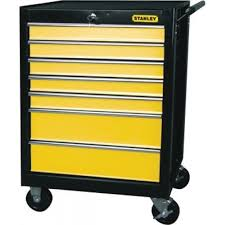 stanley 10 drawer rolling tool cabinet stanley tool storage 27 tool box compartments storage ss