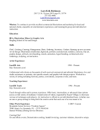 food service resume resume with food service 020712