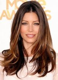 2015 hair styple 15 modern hairstyles for women over 40 long hairstyles 2015