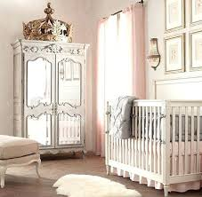 chambre brimnes armoire baby room armoire for the if rich available from posh