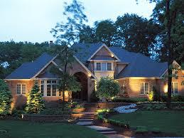 innovative outdoor landscape lighting invisibleinkradio home decor