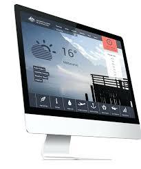 bureau discount bureau multimedia design armoire multimedia bureau multimedia