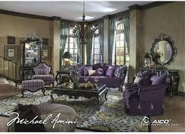 Aico Living Room Sets Aico Living Room Sets Living Room Furniture For Living Room Sets