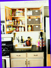 kitchen redesign ideas size of kitchen redesign ideas how to arrange south indian diy