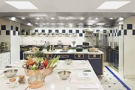 cuisine beziers cours de cuisine niort fresh awe inspiring cours de cuisine