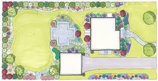 austin ganim landscape design llc fairfield ct landscape