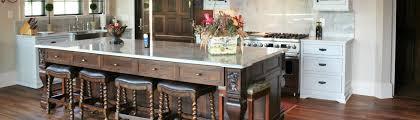 Brian Reynolds Cabinets Stewart Custom Woodworks Inc Alpharetta Ga Us 30004