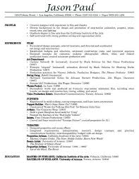 Best Resume Format For Usajobs by Job Resume Samples Usa Jobs Resume Sample Jennywashere Best 25