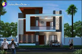 neat and simple small house plan kerala home design floor in