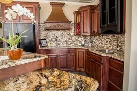 kitchen granite image galleries for inspiration