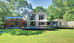 Cottages Gardens - the inside scoop on new york real estate hamptons cottages