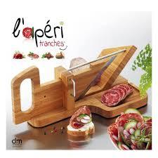 magasin d ustensile de cuisine maison a vivre cahors décoration équipements ustensiles cuisine cahors