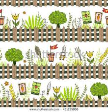 seed packets seed packet stock images royalty free images vectors