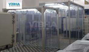 pvc strip curtains installation chennai pvc curtains bangalore company