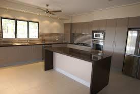 modern kitchen island bench kitchen island bench ideas kitchen modern with kitchen island with