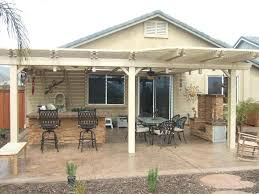 kitchen patio ideas patio ideas extended patio ideas outdoor kitchen with concrete