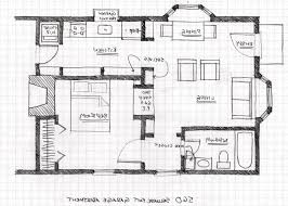 enchanting 800 sq ft house plans india pictures best inspiration