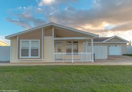Palm Harbor Manufactured Home Floor Plans Summer Breeze Iv Ls28522d Manufactured Home Floor Plan Or Modular