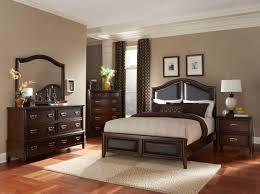 Bedroom Furniture Ready Assembled Ornate Bedroom Furniture Internetunblock Us Internetunblock Us