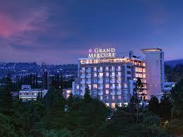 hotel md hotel hauser munich trivago com au hotel in bandung grand mercure bandung setiabudi