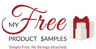 free wedding sles by mail free sles freebies 100 free by mail