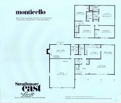 Home Floor Plans Utah by 6 Bedroom Colonial House Plans Elegant Craftsman Floor Plans Salt