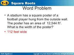 free worksheets worksheets on square roots free math