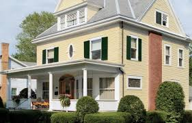 Curb Appeal Real Estate - how to enhance the curb appeal of your house this old house
