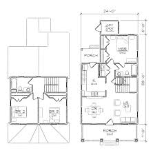 shared bathroom house plans home design and style