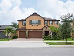 14186 creekbed cir for sale winter garden fl trulia