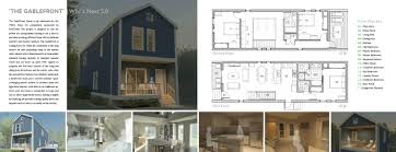 home 2 0 blog december 2016 does this all sound pretty similar to the starter home 2 0 mission that aims to provide contemporary new homes in the context of established