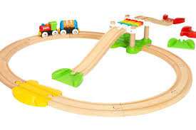 best toys and gifts for 2 year olds