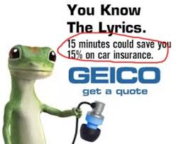 Geico Car Insurance Estimate by 8 Answers Why Is It For Other Auto Insurance Companies To