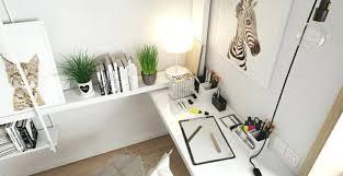 cadre photo bureau cadre photo bureau style style bureau petit cadre photo pour bureau